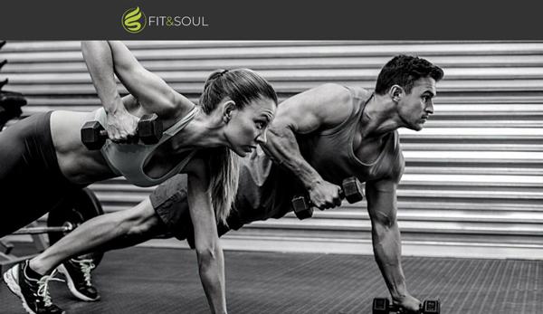 Fit and Soul, la aplicación que pretende convertirse en un estilo de vida