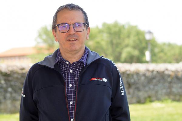 Intersport España prevé que todas sus tiendas ya vendan online a fin de año