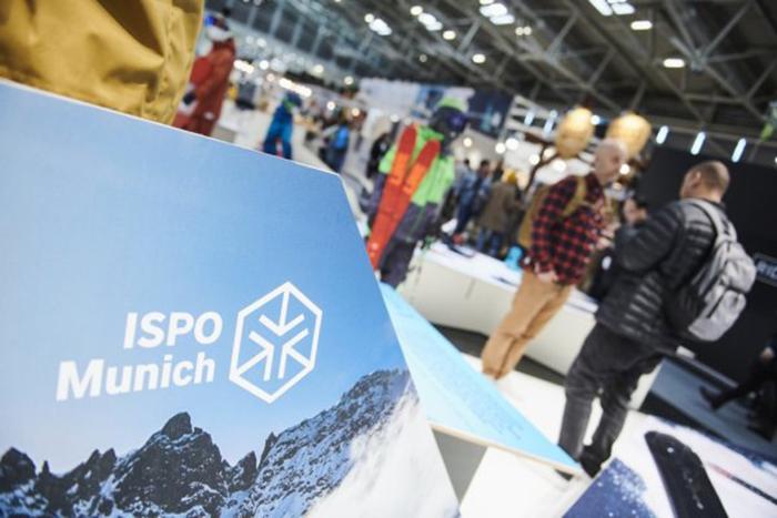25 empresas españolas preinscritas para la 'nueva' Ispo Munich
