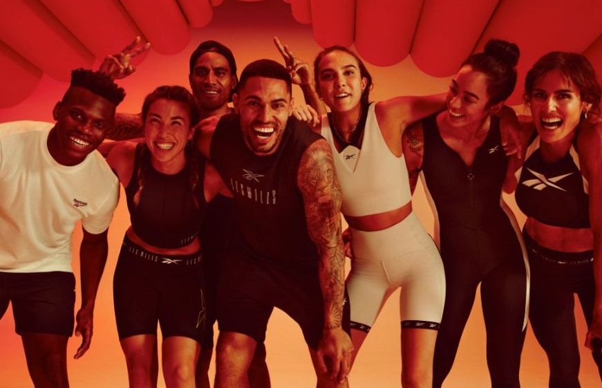 Les Mills presenta UNITED, un macro evento mundial, en el que participan miles de clubs