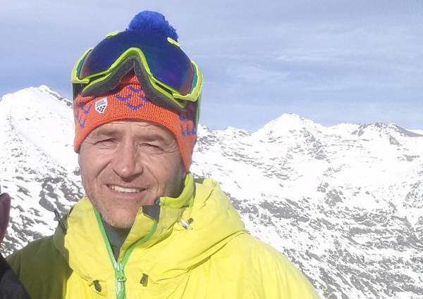 Esports Sant Moritz empieza a definir sus protocolos para la campaña blanca