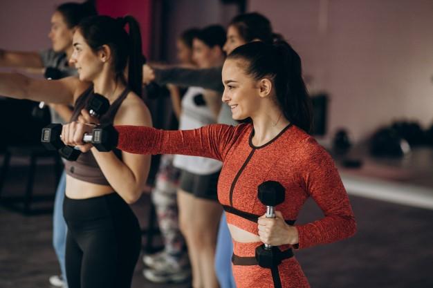 Cómo deben prepararse los gimnasios ante los escenarios que se avecinan