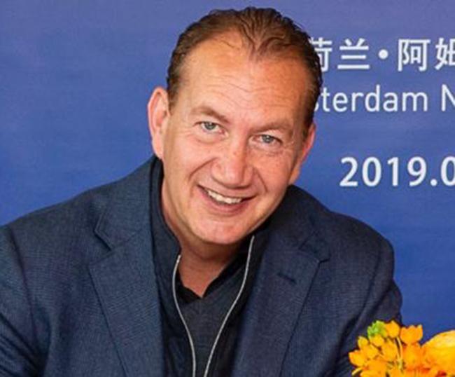 Intersport International prevé una caída anual de sus ventas de un solo dígito