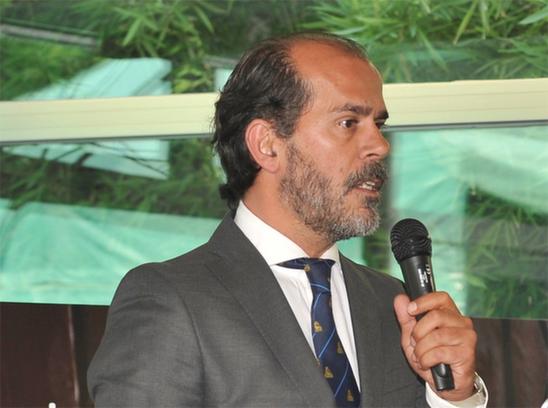 La patronal del ciclismo busca nuevo secretario general