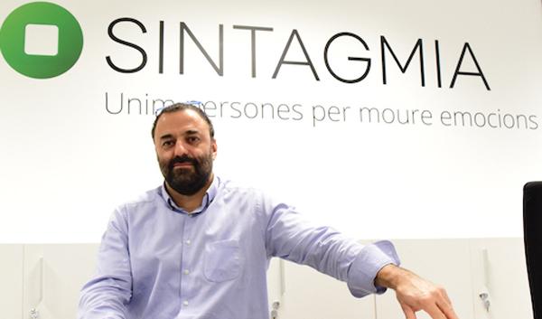 Malestar en Adecaf por la unilateralidad persistente de la Generalitat