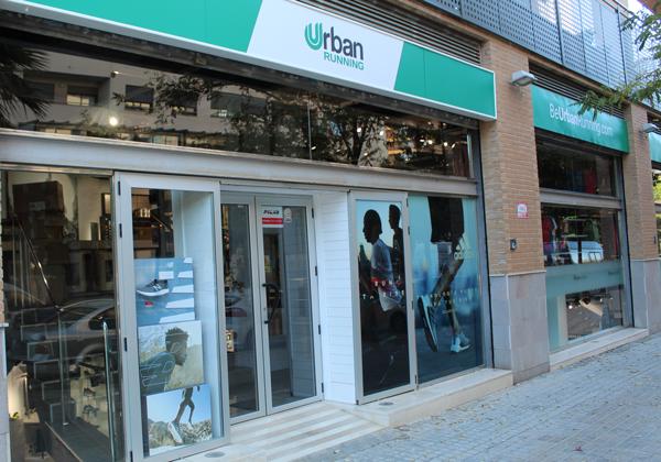 BND Sport catapulta su ecommerce como principal motor de sus ventas