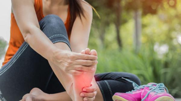 Cuida tus pies para correr mejor, más rápido y más lejos