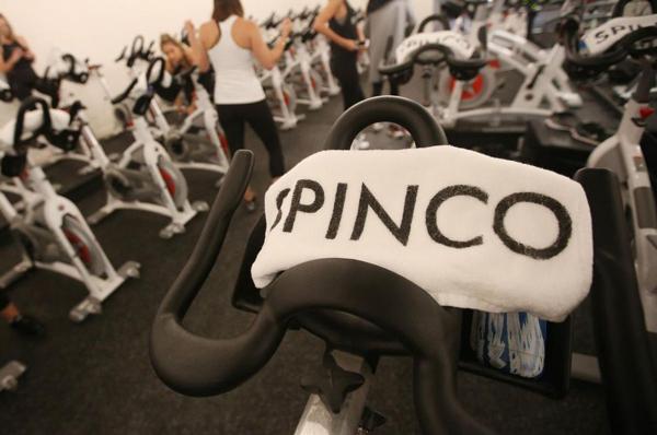 Cerca de cincuenta contagiados en un gimnasio de Canadá