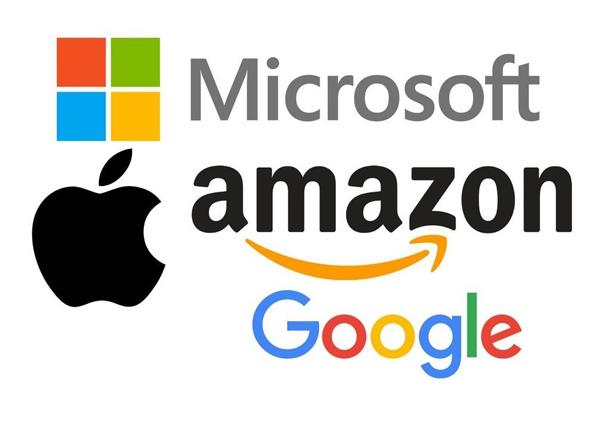 Instan a los gimnasios a unirse para hacer frente común a Google, Apple y Amazon