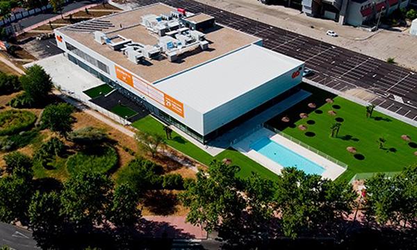 Go Fit alcanza la veintena de centros en Iberia