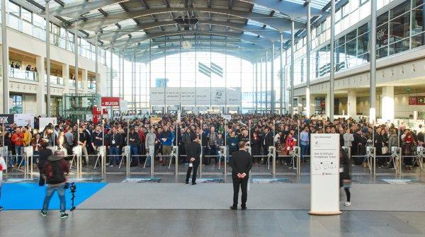 Ispo Munich celebrará su edición 2021 completamente online
