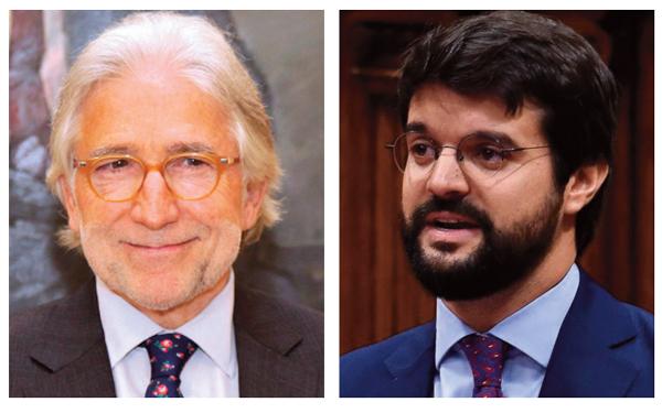 El deporte catalán pide a las administraciones 1.500 millones de euros en ayudas