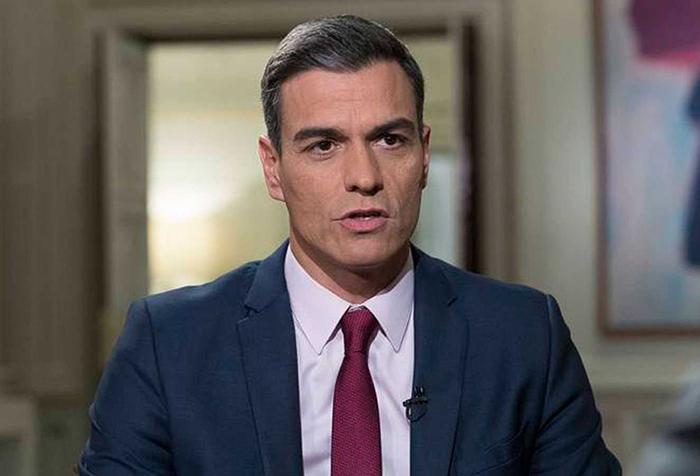 El Gobierno incluye el deporte entre las diez palancas de la recuperación de España