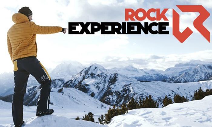 MD Viper asume la distribución de la marca de outdoor Rock Experience