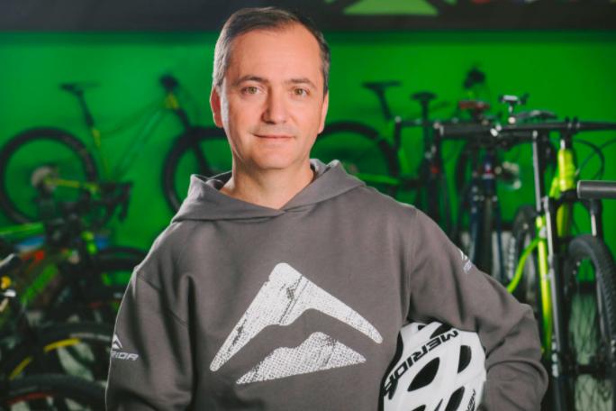 Merida Bikes prevé una bajada de las ventas del 5% por la falta de producto