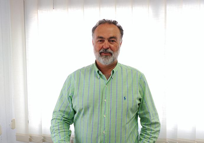 """Base Bazar Sport reclama a las marcas """"una competencia más equilibrada"""""""
