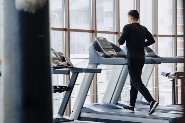 Claves para cuidar la salud cardiovascular durante el ejercicio físico