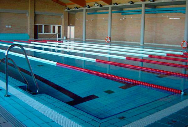 Clubes de natación catalanes empiezan a plantearse despidos