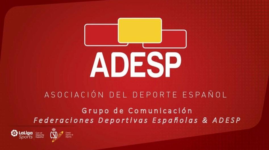 Crean un Grupo de Comunicación para divulgar el sistema federado en España