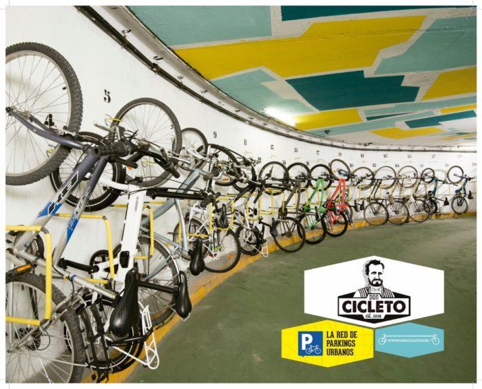 Don Cicleto se suma a la Alianza del Sector de la Bicicleta