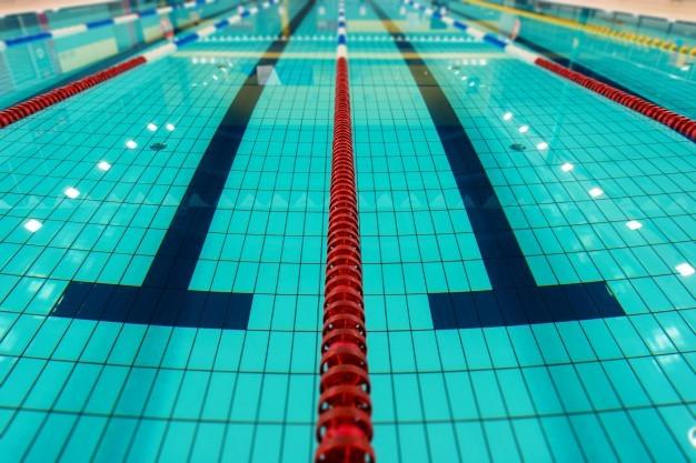 El sector de la piscina facturará 1.254 millones de euros a pesar del Covid-19