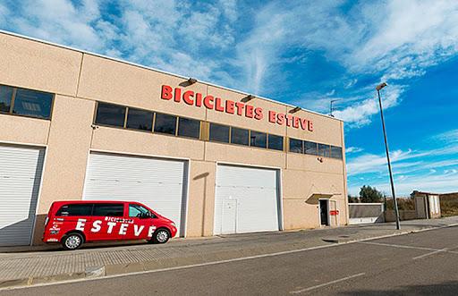 Bicicletas Esteve incorpora a su catálogo tres nuevas marcas
