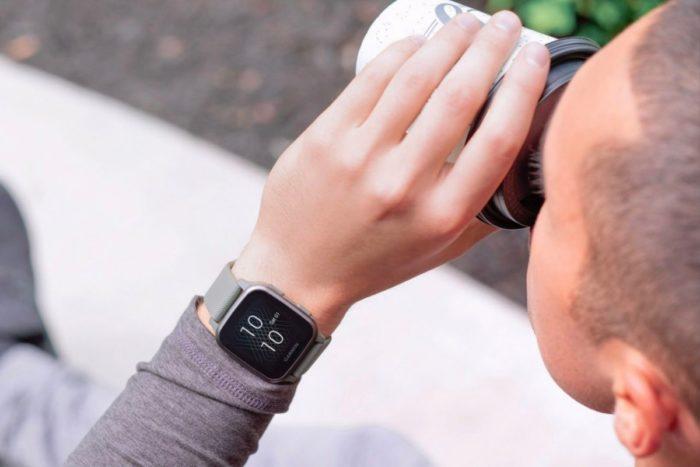 Náutica, fitness y running impulsan las ventas de Garmin