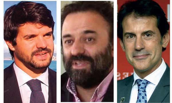 El deporte catalán celebra una reapertura de instalaciones con letra pequeña