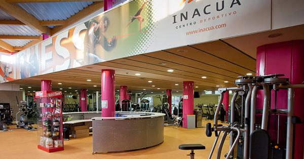 """Desde Inacua apuntan que """"el mensaje del fitness no llega donde tiene que llegar"""""""