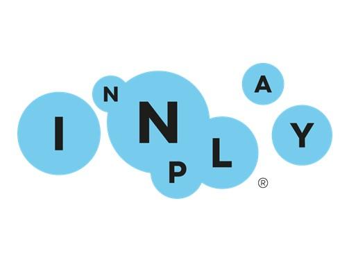 Logo Innplay