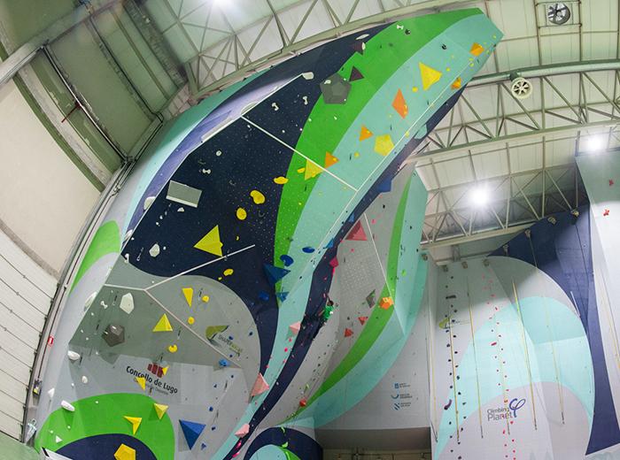 Climbing Planet critica la generalización en las restricciones