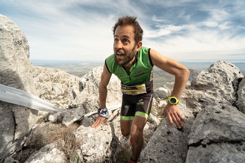 La FEDME presenta su calendario de carreras de trail running para 2021
