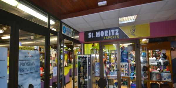 Presagian caídas de ventas del 30-40% en Andorra