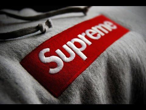 VF Corporation adquiere la marca Supreme