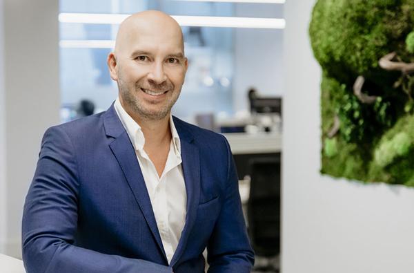 Thomas Wellness prepara un ecommerce para su marca Evergy Fitness