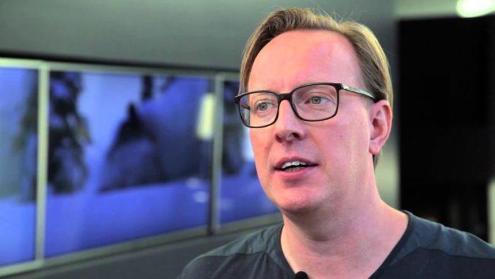 Vicent Wauters, ex de Hunter Boots, será el nuevo CEO de Rossignol Group
