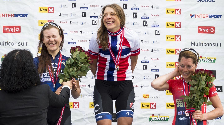 Massi-Tactic ficha a cinco ciclistas internacionales