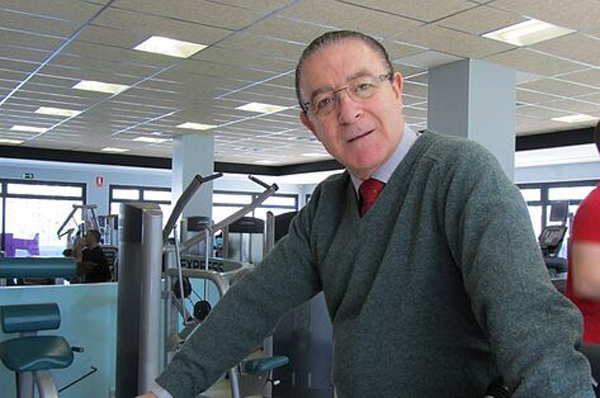 Pronostican la desaparición de un centenar de gimnasios en la Comunidad Valenciana