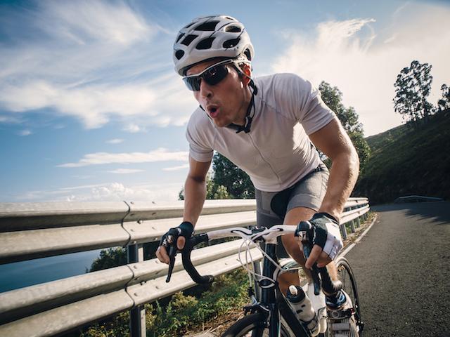 Orbea, Merida y Giant, las marcas de bicicletas de segunda mano más vendidas en 2020