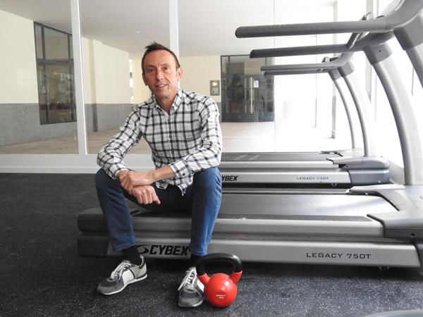 Cetelem promueve alianzas con el comercio online del fitness doméstico