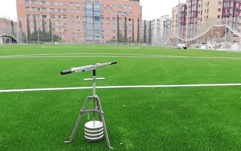 Grupo IGOID-Sportec se consolida en su tercer año de funcionamiento