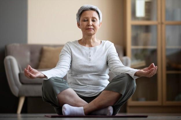 Los 5 mejores ejercicios físicos para prevenir el ictus