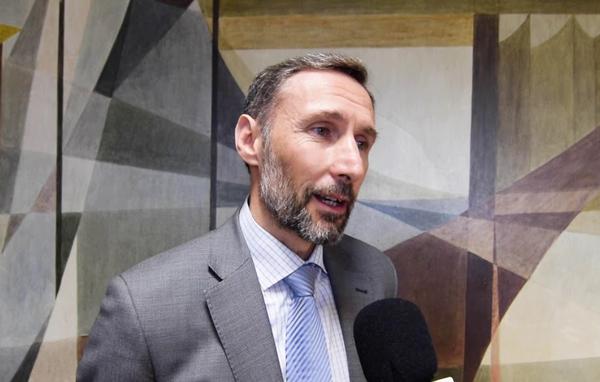 La Fneid prepara una estrategia judicial para reclamar daños y perjuicios por los cierres de gimnasios