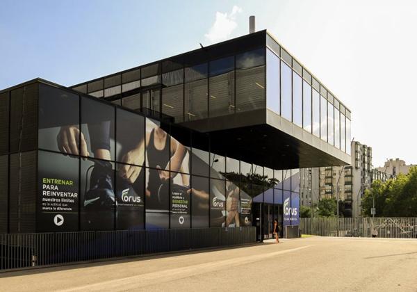 El Gobierno de Asturias permitirá reabrir a los gimnasios a partir del lunes 14
