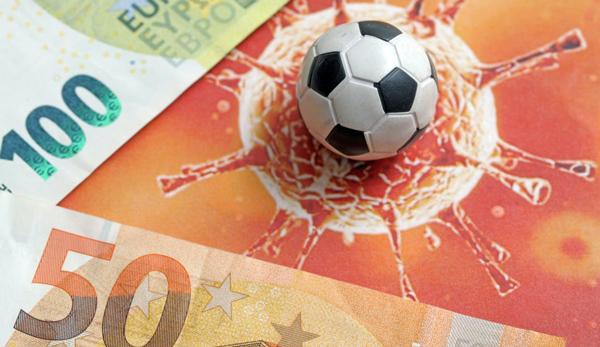 El fútbol golea al fitness en positivos de Covid-19