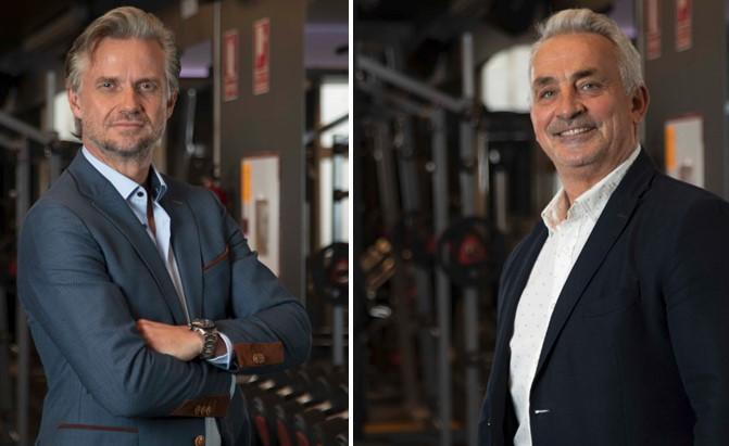 Core Health & Fitness anuncia asociación con Énergie Fitness Iberia