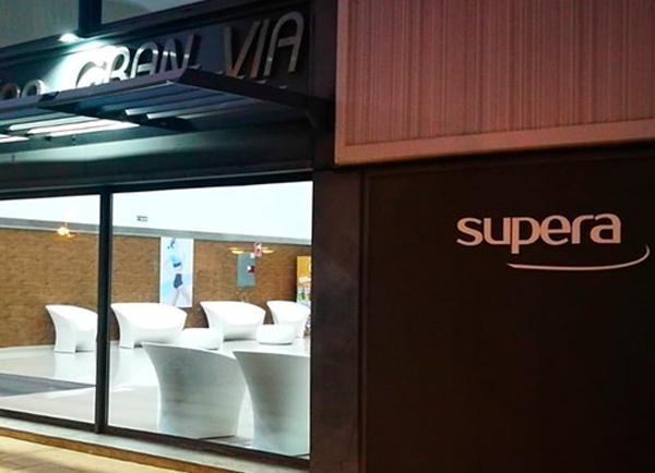 Supera reforzará su presencia en Portugal con 7 nuevos centros
