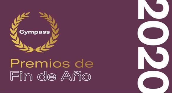 Gympass organiza sus primeros Premios de Fin de Año