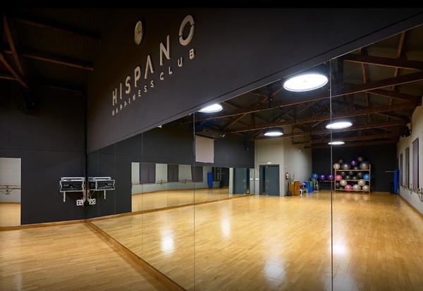 """Galisport pide """"responsabilidad"""" a la ciudadania para evitar nuevos cierres de gimnasios"""