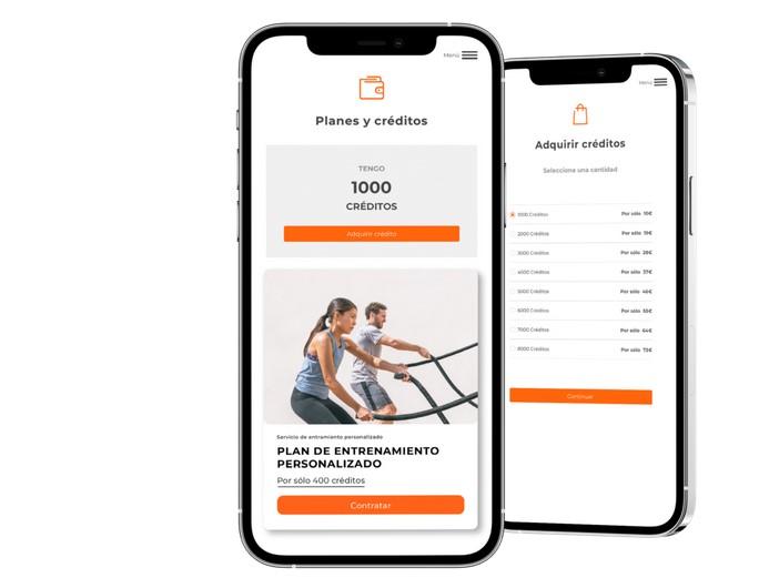 Llega Trainingym Payments, plataforma de pagos para el gimnasio